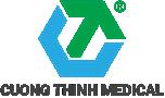 CUONG THINH MEDICAL